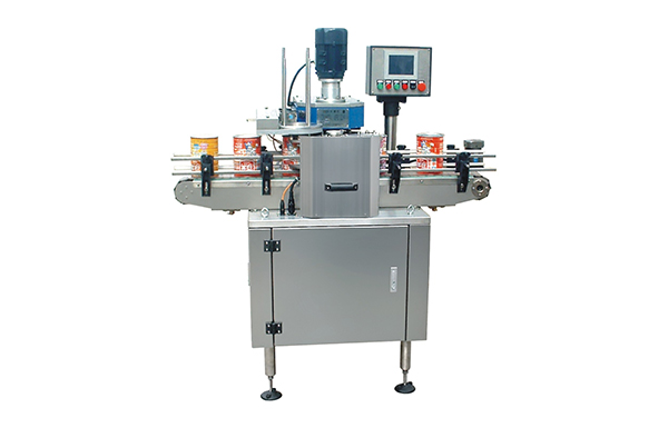 FB30 Milk Powder Seaming machine