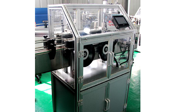 what affects the different prices of plastic can sealing machines?